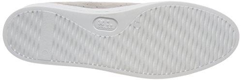Zapatillas Mujer Sasso Maripé Gris para 26308 Camoscio Tn5qCWwPaC