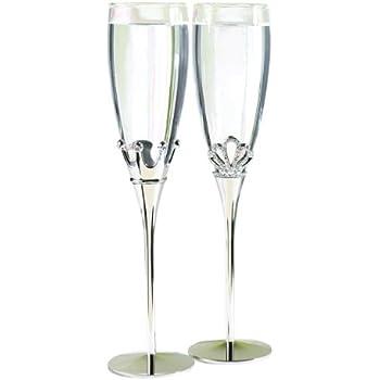 Hortense b hewitt wedding accessories for Bride kitchen queen set
