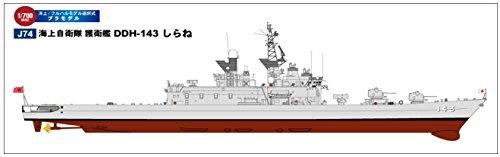 Bestselling Ship & Submarine Hulls