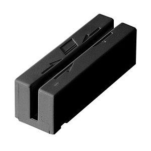 Magnetic Stripe Swipe Card Reader, 21040079 by MAGTEK NR