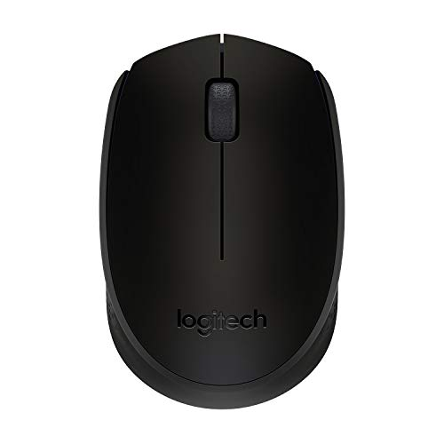 Best Wireless Logitech Mouse Under 1000 in India