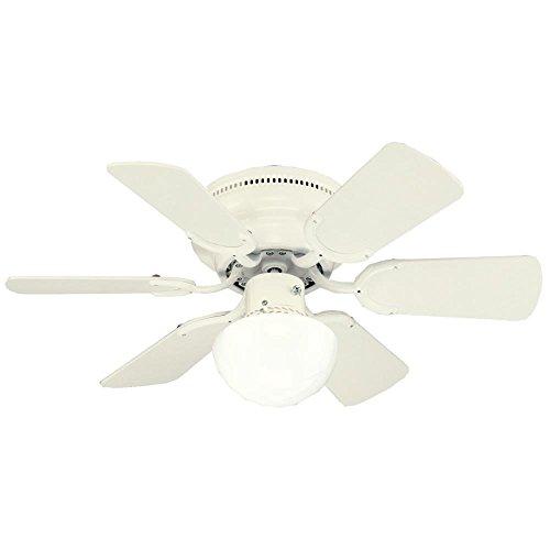 ceiling fan 30 - 9