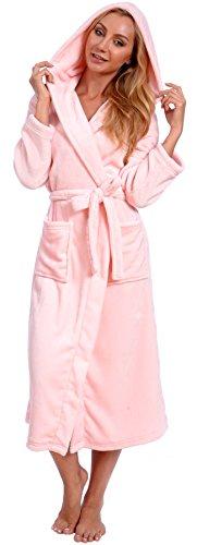 Patricia Women's Robe
