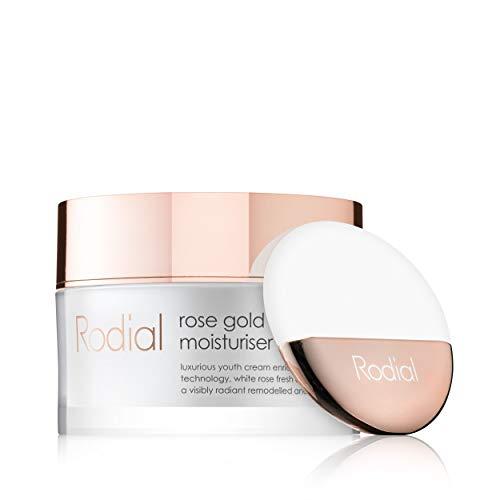 Rodial Rose Gold Moisturiser, 1.69 oz