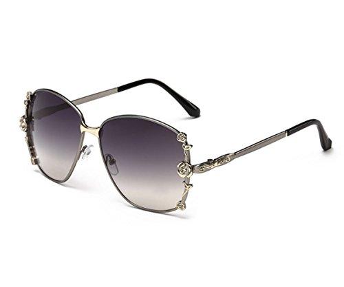 konalla-pierced-carving-little-flower-metal-frame-womens-oversized-sunglasses-c2