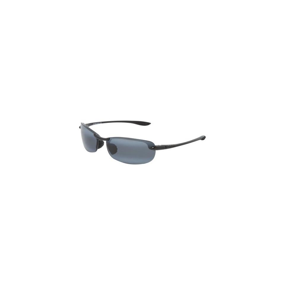Maui Jim Makaha MauiReader Sunglasses   Polarized