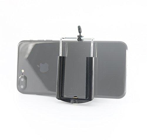 WITHLIN Monopod Tripod iPhone4 Samsung