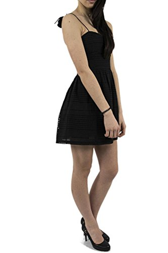 Superdry - Vestido - para mujer