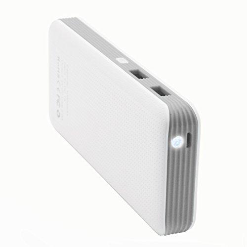 YoFeW Powerbank External Battery Charger