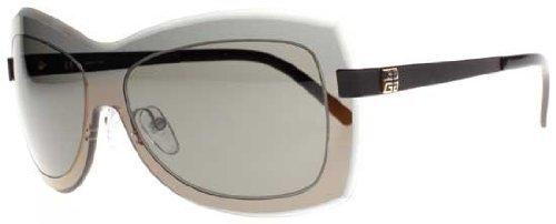 Givenchy Sunglasses 360 0531