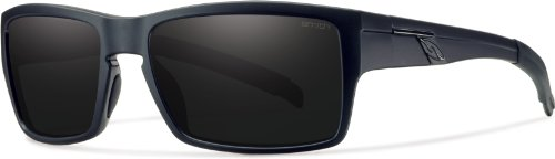 Smith-Optics-Outlier-Sunglasses