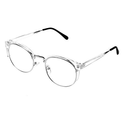 coupe - vent des bicyclettes motocyclettes lunettes de soleil à lunettes course sports de plein air des lunettes de soleil les hommes et les femmes marée lunettes de soleilboîte noire (tissu gris) 56lP92