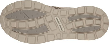 Chaussures Skechers – Superior-Abrasive brun taille: 45.5
