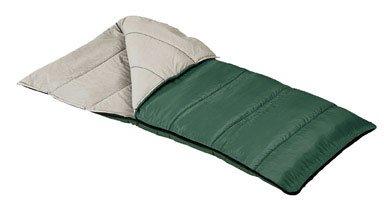 Academy Broadway Corp Sleeping Bag - 3