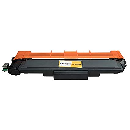 toner-mero - Tóner compatible con Brother DCP-L3510CDW, DCP ...