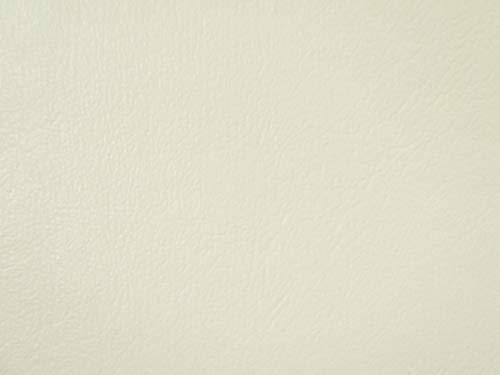 Bry-Tech Marine1 Marine Vinyl Upholstery Fabric Off White 54
