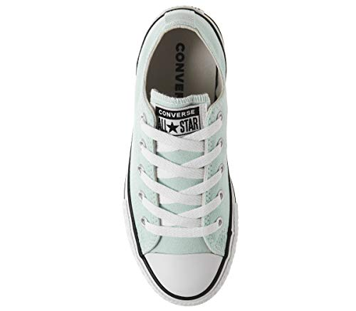 Unisex Sneaker Star adulto Ox Canvas b2 Converse Celeste All 0nAfYf