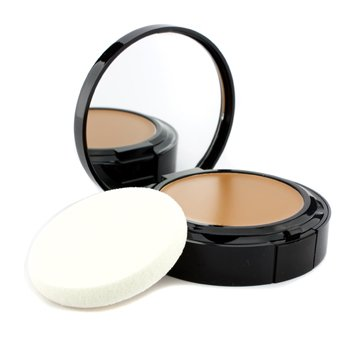 Bobbi Brown Oil Free Foundation - Bobbi Brown Long Wear Even Finish Compact Foundation - Golden 8g/0.28oz