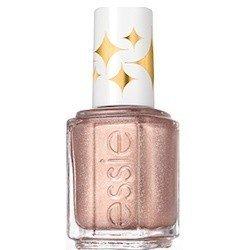 Essie esmalte de uñas–Sequin Sash, 1er Pack (1x 14g) ESSP5100