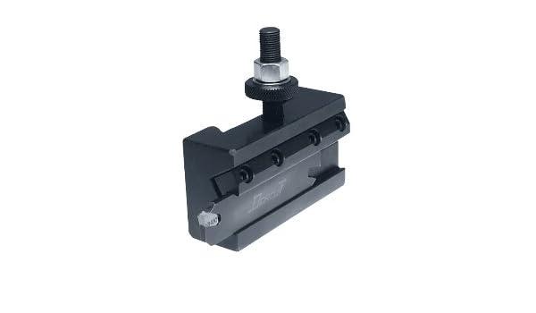 94879 Morse 5967C 3//16 X 3//16 2FL SE SC .030C//R TICN
