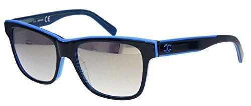 Occhiali da sole Just Cavalli Donna Sunglasses Women - Solo Sunglasses Cheap