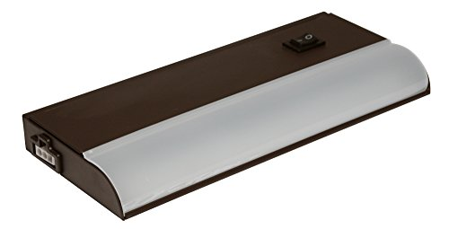 American Lighting LUC 8 DB Undercabinet Dimmable