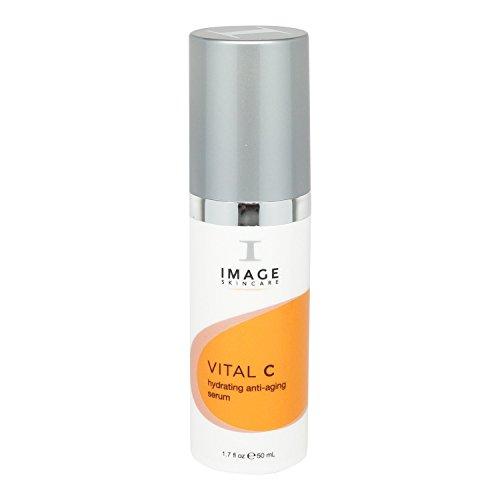 Image skincare Vital C Hydrating Anti Aging Serum, 1.7 Fluid Ounce (Advanced Skin Care C Serum compare prices)