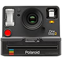 Polaroid Originals 9002 OneStep 2 Instant Film Camera,...