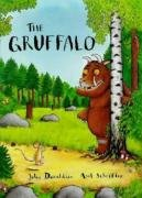 The Gruffalo pdf epub