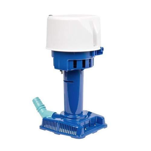 Little Giant 541005, CP2-115 Evaporative Cooler Pump (Pack of 4 pcs)