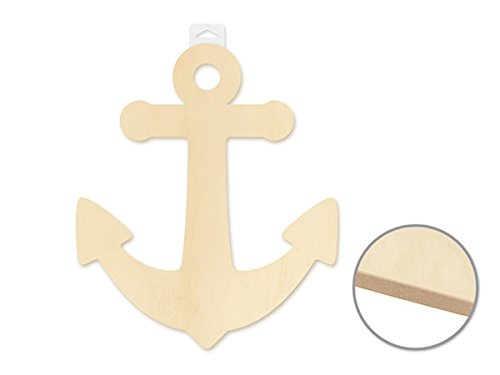 wood-decor-paintable-wooden-wall-plaque-anchor