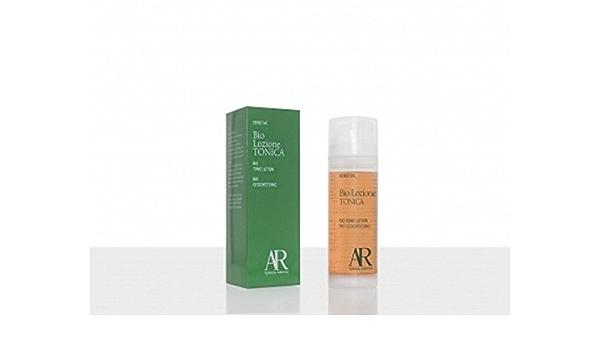 AR naturalbio Bio Tonic Loción ml. 150: Amazon.es: Belleza