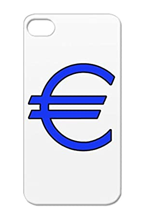 Tpu Euro Symbols Cash Bling Europe Wealth European Union Dollar