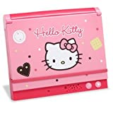 : Hello Kitty Electronic Scrapbook