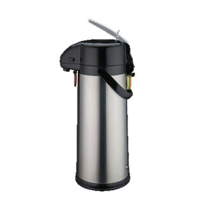 Winco Vacuum Server 3.0 Liter Glass Liner by Winco