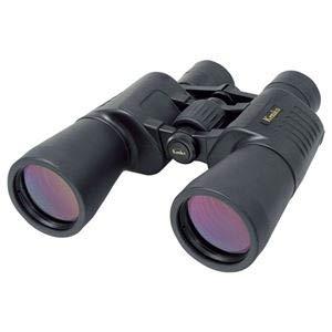 正規代理店 ウルトラビュー20倍ズーム双眼鏡   B07KNR2KBP, 激安ショップ カードローナ a5f5f63f