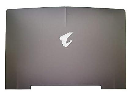 RTDpart - Carcasa para Ordenador portátil Gigabyte X4 27362 ...