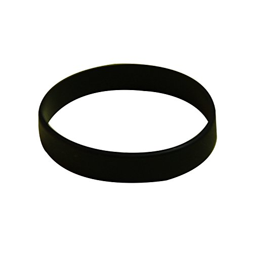 Vitalite-Plain Blank Silicone Wristband Rubber Bracelets - Rubber Wrist Band