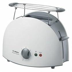 objetos de cocina que no puedes meter en el lavavajillas