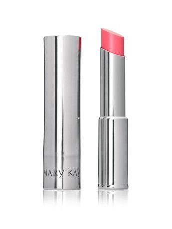 New Mary Kay True Dimensions Lipstick - Pink Cherie 11 OZ