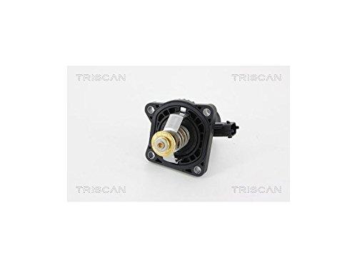 Triscan 8620 35092 - Termostato, Refrigerante Triscan A/S