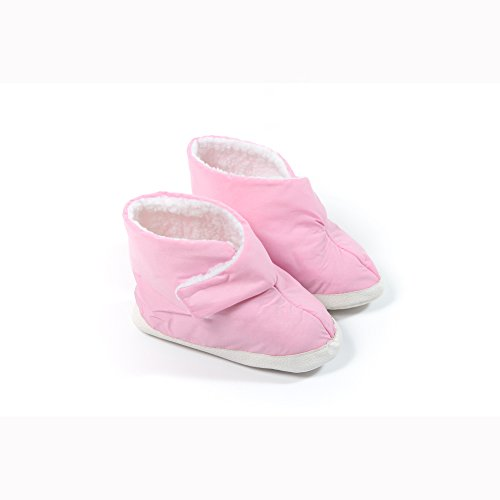 WOMEN'S EDEMABOOT? - X-Large - Apparel Slippers Care Edemaboots