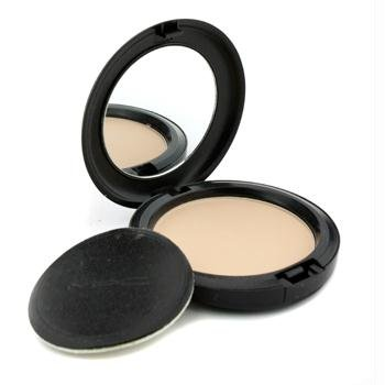 MAC Studio Careblend /Pressed MEDIUM -