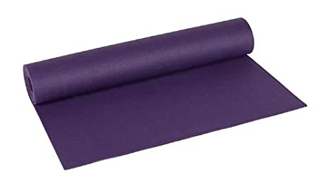 Jade Harmony Professional Travel Yoga Mat - Standard & Long ...