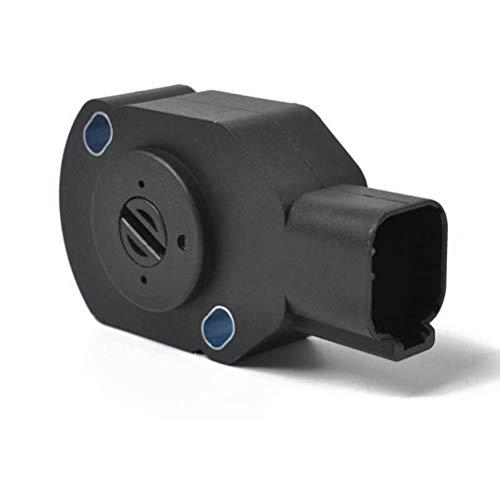 Throttle Position Sensor OE# 53031575: