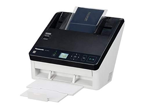 Bestselling Document Scanners