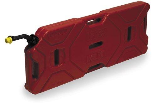 Kolpin Fuel Pack 89125
