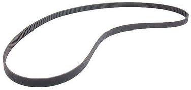 Continental 4060995 6-rib 99.5 Multi-V//Serpentine belt