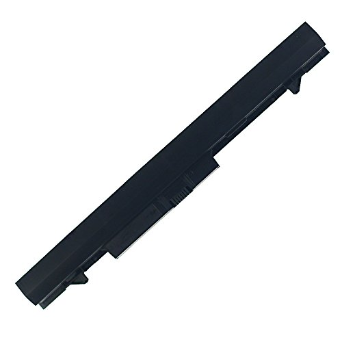 bay-valley-parts-hp-4-cells-148v-2600mah-li-ion-high-capacity-new-replacement-laptop-battery-for-pro