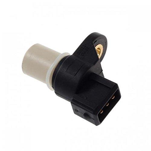 AUTEX Crankshaft Position Sensor CPS PC528 Compatible with Hyundai Elantra 2001-2012/compatible with Hyundai Tiburon 2003-2008/compatible with Hyundai Tucson 2005-09/compatible with Kia Soul 10-11
